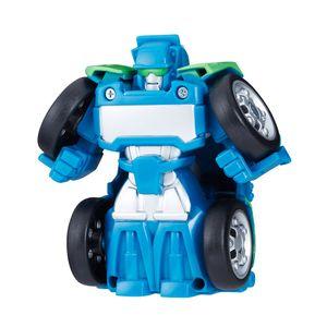Hasbro-Transformers-Rescue-Bots-33065-1-Hoist-wong-547969