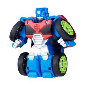 Hasbro-Transformers-Rescue-Bots-33065-2-Optimus-wong-547970