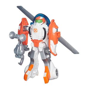 Hasbro-Transformers-Rescue-Bots-33065-3-Blades-wong-547971