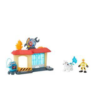 Hasbro-Transformers-Rescue-Bots-Adventure-B4963-1-Garage-wong-547973.jpg