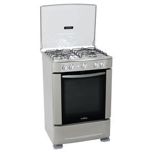 Mabe-Cocina-4-Hornillas-INGENIOUS6010PG-Plateado-wong-545120_1