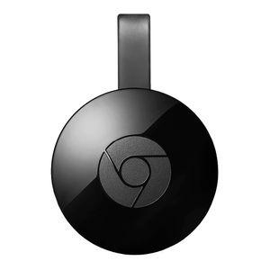 Google-Chromecast-2015-HDMI-Player-wong-554532