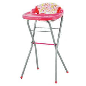All-4-kids-Mi-Silla-de-Bebe-wong-497310_2