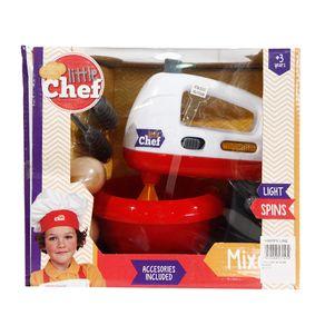 All-4-Kids-Mixer-wong-529918