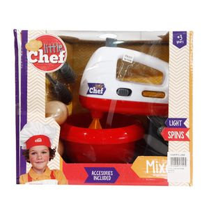All-4-Kids-Mixer-wong-529918