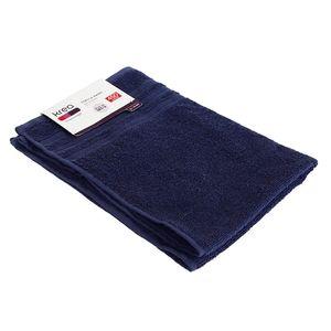Krea-Toalla-de-Mano-450-grms-Azul-PV17-wong-527714