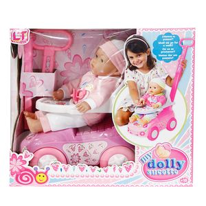 Loko-Toys-My-Dolly-Sucette-First-Steps-wong-499293