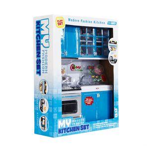 Play-Set-Cocina-con-Lavaplatos-wong-494485