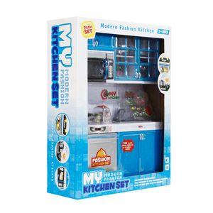 Play-Set-Cocina-con-Microondas-wong-494484