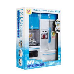 Play-Set-Cocina-con-Refrigeradora-wong-494483