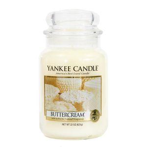 Yankee-Candle-Large-Jar-Buttercream-wong-549097