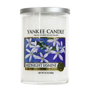 Yankee-Candle-Large-Tumbler-Midnight-Jasmin-wong-549107