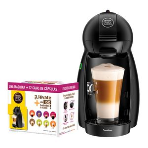 Dolce-Gusto-Cafetera-Piccolo-Capsulas-PV100659-Negro-wong-542947_5
