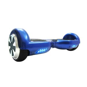 Advance-Scooter-Smart-Balance-Wheel-6-5-Bluetooth-Azul-wong-552389_2