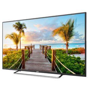 JVC-Televisor-LED-HD-Smart-32-pulgadas-LT-32KB45-wong-546647