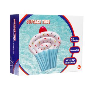 Digo-Flotador-Cupcake-wong-534896
