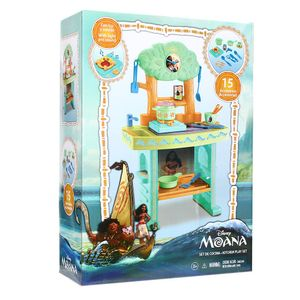 Moana-Kitchen-Play-Set-1301-wong-531062