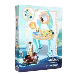 Moana-Tocador-Beauty-Set-1305-wong-531065