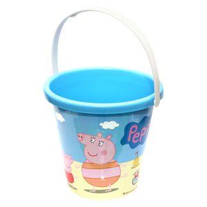 Peppa-Pig-Balde-0311-00PP-wong-503134