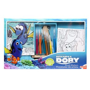 Play-With-Me-Buscando-a-Dory-Pinceladas-de-Artista-wong-533270