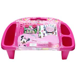 Play-With-Me-Disney-Escritorio-de-Actividades-wong-533299