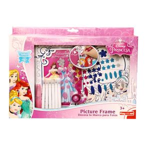 Play-With-Me-Disney-Princesa-Picture-Frame-wong-533294