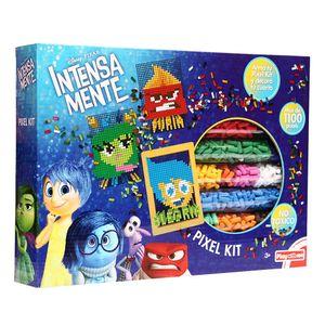 Play-With-Me-Intensamente-Pixel-Kit-wong-533260
