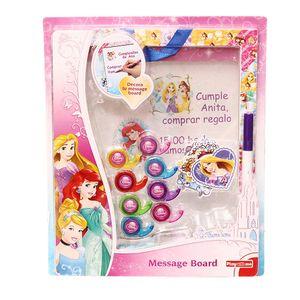 Play-With-Me-Pizarra-de-Mensajes-wong-533295