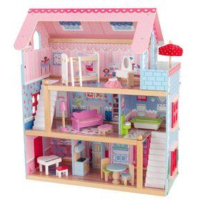 Kidkraft-Chelsea-Doll-Cottage-wong-534191_1