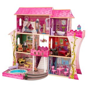 Kidkraft-Once-Upon-a-Time-Dollhouse-wong-534192_1