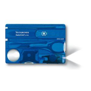 Victorinox-Swisscard-Lite-Azul-Translucido-Led-wong-554602