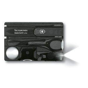 Victorinox-Swisscard-Lite-Negro-Translucido-wong-554603