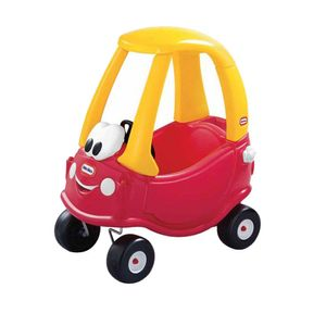 Little-Tikes-Cozy-Coupe-612060-wong-96134_1