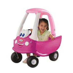 Little-Tikes-Princess-Cozy-Coupe-630750-wong-534999_1