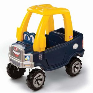 Little-Tikes-Cozy-Truck-620744-wong-535000_1