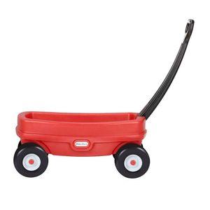 Little-Tikes-Lil-Wagon-641725-wong-535001_1