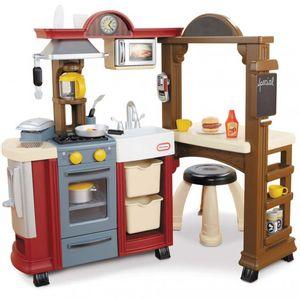 Little-Tikes-Kitchen-Restaurant-485121-wong-535002_1
