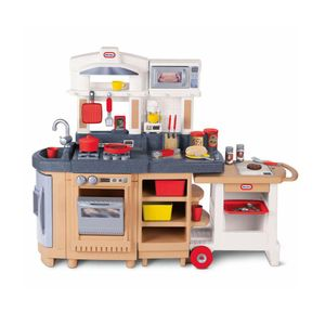 Little-Tikes-Cook-Around-Kitchen-Cart-484230-wong-535003_1