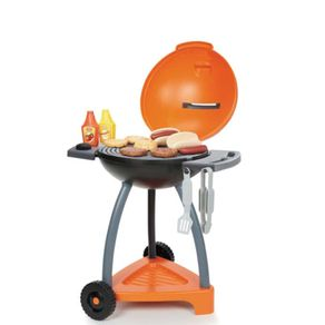 Little-Tikes-Sizzle-Serve-Grill-637735-wong-535005_1