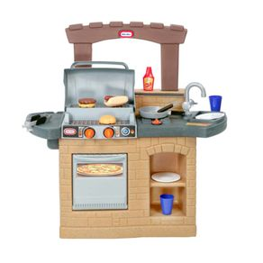 Little-Tikes-Cook-Play-Outdoor-BBQ-633911-wong-535006_1