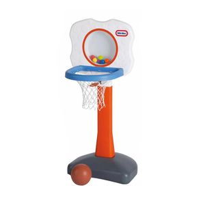 Little-Tikes-Clearly-Sports-Basketball-631733-wong-535007_1