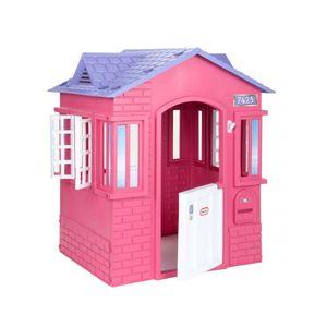 Little-Tikes-Cape-Cottage-485145-wong-535008_1