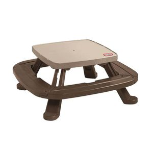 Little-Tikes-Fold-Store-Picnic-Table-633072-wong-535011_1