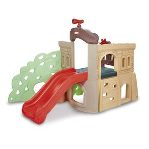 Little-Tikes-Rock-Climber-Slide-Refresh-640728-wong-535013_1