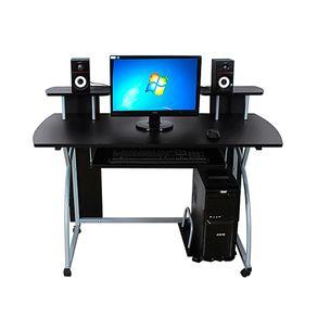 Intense-Devices-Mueble-de-Computo-ID-DX-8129-wong-556950_1