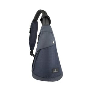 Victorinox-Morral-Altmont-3-0-Azul-St-wong-554618