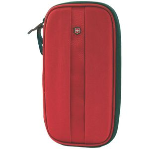 Victorinox-Travel-Accessories-4-0-Travel-Red-wong-554620
