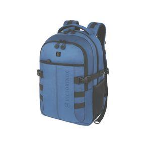 Victorinox-Vx-Sport-Cadet-Blue-Logo-Negro-wong-554622