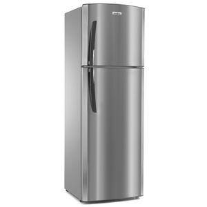 Mabe-Refrigeradora-300-L-RML300YHPX-Plateado-wong-535267_1