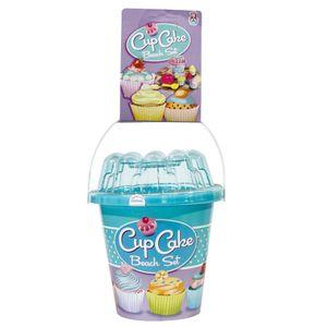 Androni-Cupcake-Beach-Set-wong-503132